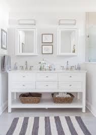 Master Bath Rug Ideas by 25 Stunning Bathroom Decor U0026 Design Ideas To Inspire You Gray