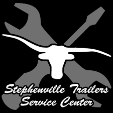 Stephenville Trailers Service Center - Home | Facebook