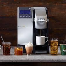 Keurig K3000SE Commercial Brewing System