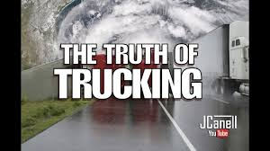 The Truth Of Trucking - YouTube Freightliner Offers Glimpse Of Trucking Future In Protype Heres Looking At You Fleets Trying To Sell Event Recorder Safety The Ugly Truth Trucking Youtube 7 Myths About Flatbed Hauling Fleet Clean Substance Abuse A Stastical Breakdown Usa Mobile Ultimate Trucker Tattoos And Companies Tattoo Policy About Network Says No The Denham Adment Find Truck Driving Jobs Page 2 Helping People Find Tag Young European Truck Driver Scania Group My Tmc Transport Orientation And Traing 1 Ckingtruth Forum Speeding Fix Among Safety Rules Halted By Trump Anti Jobs At Kutzler Express Transportation Services