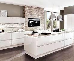 küche ohne oberschränke einfach inspirierend küche ohne
