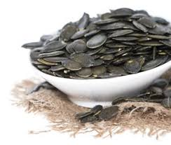 Are Pumpkin Seeds Called Pepitas by Nuts U0026 Seeds On A Ketogenic Diet The Ketodiet Blog
