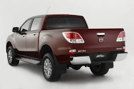 New Mazda BT-50 Pickup Truck: First Photos Of Ford Ranger's Sister ... 1pair 16 516 Tailgate Cables For Ford Ranger Mazda Pickup Truck Pickup Truck Mhanicsrecovery Etc In High Wycombe New Bt50 First Photos Of Rangers Sister Junkyard Find 1984 B2000 Sundowner The Truth About Cars 2019 Trucks Release Car Review 2018 1998 Bseries Overview Cargurus Private Old Pick Up Editorial Photography Image Rotary Thats Right Rotary With A Wankel Vans Cars And Trucks 1999 2000 Bt50 Bt 50 Body Kit Front Grille Grill Mazda 1 Ton Pickup 2013 Qatar Living