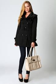 100 best my fav coats images on pinterest love style and jacket