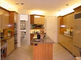cabinet lighting best cabinet lighting ideas kitchen