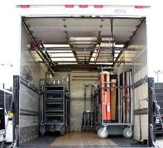 100 Grip Truck Rental Lighting Packages JR Lighting Las Vegas Nevada