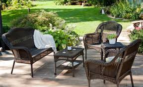 Furniture : Home Depot Outdoor Furniture Clearance Patio Furniture ... Patio Big Lots Fniture Cversation Sets Outdoor Clearance Decoration Ideas Best And Resin Remarkable Wicker For Exceptional Picture Designio Set Pythonet Home Wicker Patio Fniture Clearance Trendy Design Chairsarance About Black And Cream Square Patioture Walmart Costco With Wood Metal Exquisite Ding