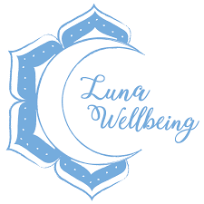 Hemp Banana And Buckwheat Breakfast Bars Luna Wellbeing