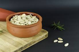 Pumpkin Seeds Zinc Testosterone by 6 Seeds You Should Include In Your Diet Liana U0027s Kitchen