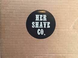 Her Shave Co. Subscription Box Review & Coupon - Intro Box ... 2018 Gift Guide Letters From A Good Friend Swanky Badger Unique Simental Gifts For Men Triple Fat Goose Coupons Up To 75 Off September 2019 Chegg Coupon Codes Free Shipping Michaels Coupons Naimo Natural Processing Langugage And Swift Keythe Importance Of Lsu Hosts Global Village 92 20 Zuzii Promo Discount Wethriftcom 263 Photos Shop San Diego California Meaning Amazoncom