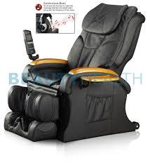 Panasonic Massage Chairs Europe new 2017 model bc 07br massage chair show all massagechairs4less