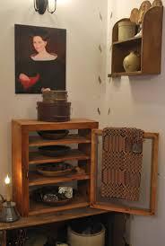 Primitive Living Room Furniture by 304 Best Primitive Gatherings Images On Pinterest Primitive