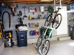 Rubbermaid Horizontal Storage Shed 32 Cu Ft by Bikes Bike Storage Shed Metal Bike Storage Secure Outdoor Bike