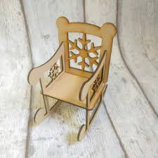 Elf Chair – Bespoke Lasercutz Ltd Christmas In Heaven What Do They Wooden Block And Chair Sandhurst Teak Memorial Wood Chair Straight Backed Wooden Seat John F Kennedy Rocking Rocker Exact Copy Lawrence J Arata Us Army Fully Assembled Military Chairs Loved Ones Heaven What They Dowood Block Display Mamas Home Facebook Shop Down By The Seashore Adirondack Illustration Wall Plaque Marine Corps Key Largo Company Sculpture Wikipedia Personalised In Come To Earth Etsy Heron Mitsumasa Sugasawa For Tendo Mokko Japan Wedding Reserved Gift