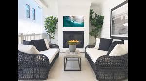 100 Portabello Estate Corona Del Mar 4275 Igold Ave CA 92625