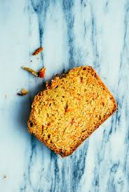 olive oil carrot bread with can d carrots brooklyn supper