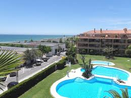 Term Rentals Apartments Mijas Costa Rentals And Top Floor Apartment With Wifi 30 6 To 6 7 2018 Available Side