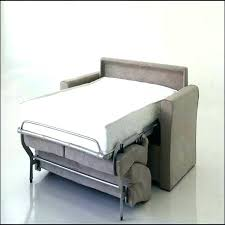 canape convertible avec matelas vrai canape lit convertible avec matelas quotidien design d angle