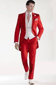 popular red men dress pants buy cheap red men dress pants lots