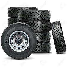 Truck Tires Isolated On White Background Royalty Free Cliparts ... Dutrax Six Pack Mt 38 Premounted Truck Tires Black 2 12 1012 In Airfilled Handtruck Tire20210 The Home Depot Coinental Unveils Three New Truck Tires Eld Options Proline Flat Iron Xl 22 G8 Rock Terrain With Memory Foam Have You Checked Your Lift Enough Lately Modern Wheels And Shadow Royalty Free Vector Image Old Used Stacked On Side Falling Over End Wheel Stock Tirebuyercom Archives Tire Review Magazine Bfgoodrich Light Amazon Com All T A 4pcs Inch Rc 18 Monster Wheel Rim Rubber 17mm Hex Greenhouse Gas Mandate Changes Low Rolling Resistance Vocational