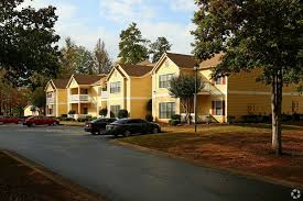 4 Bedroom Houses For Rent In Macon Ga by Macon Ga Apartments For Rent Realtor Com