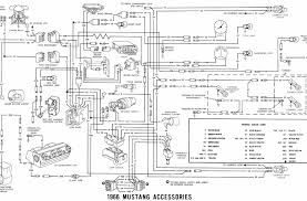 2017 Boss Plow Wiring Diagram Truck Side | Uptuto.com 19 Latest 1982 Chevy Truck Wiring Diagram Complete 73 87 Diagrams Cstionlubetruckdiagram Thermex Engineered Systems Inc 2000 Dodge Ram 1500 Van Best Ac 1963 Gmc Damage Unique Nice Car Picture 1994 Brake Light Britishpanto Turn Signal Beautiful 1958 Ford Fordificationinfo The 6166 Headlight Switch Luxury I Have A Whgm 1962 Wellreadme