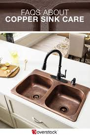 Overstock Stainless Steel Kitchen Sinks by Kitchen Overstock Kitchen Sinks Praiseworthy Overstock Stainless