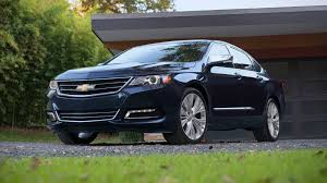Where Are The Sonic And Impala In Chevy's Updated 2019 Car Lineup ... Parks Chevrolet Charlotte In Nc Concord Kannapolis And Superior Used Auto Sales Detroit Mi New Cars Trucks Lighter 2019 Chevy Silverado 1500 Offers Duramax 30l Pin By Drth Nimfa On Mix Pinterest Wheels 2018 Exterior Review Car Driver Top Speed 2006 Trailblazer Lt Burgundy Suv Sale Emich Is A Lakewood Dealer New Car Ken Cooks 1962 Impala Perfect Mix Of Original Style Gm Reportedly Moving To Carbon Fiber Beds The Great Pickup Truck 1953 Truckthe Third Act