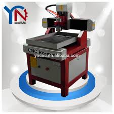 ceramic tiles manufacturing machine image collections tile