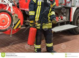 Fireman On The Fire Truck Used A Fire Extinguisher Stock Photo ... Small Vs Big Fire Extinguisher Page 2 Tacoma World Fire Extinguisher Inside With Flames Truck Decal Ob Approved Overland Safety Extinguishers Overland Bound The And Truck Stock Vector Fekla 1703464 Editorial Image Image Of 48471650 Drake Off Road Mount Quadratec Fireman Taking Out Rescue Photo Safe To Use 2010 Ford F550 Super Duty Crew Cab 4x4 Minipumper Used Details Howo 64 Water Foam From China For Sale 5bc Autotruck Extguisherchina Whosale