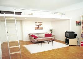 mezzanine chambre adulte mezzanine chambre adulte lit mezzanine la solution pour simple lit