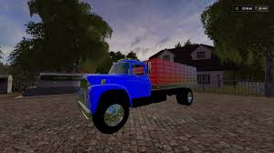 1970 INTERNATIONAL LOADSTAR GRAIN TRUCK V1.0 LS17 - Farming ... 1949 1953 Chevrolet 2 12 Ton Grain Truck 1983 Ford F700 Sa Grain Truck 1940 32500 Classic Cars In Plano Dont 1959 C60 Farm For Sale Havre Mt 9274608 Intertional Loadstar V12 Fs2017 Farming Simulator Man 26364 Grain Trucks For Sale From Lithuania Buy Truck Wk13556 Trucks Simulator 2017 Lot 1078 1965 Intertional Fleetstar 1900 Lvo Fh16 1974 Gmc Model 6000 Huggy Bears Consignments Appraisals 1854 Truck19812 Stewart Farms Mi