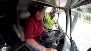 DOT Inspection Educational - YouTube Dot Daily Truck Inspection Form Jj Keller Annual Vehicle Report Aw Direct Dot 132 Scale Dot Inspection Gone Wrong Youtube Forms Free Free Elementary Teacher Resume Mplates Driver Vehicle Form Erkaljonathandeckercom Semi Bypasses A Station Trucker Rudi 060817 Unique Car Maintenance Checklist Truck Time For Maryland Transportation Aut Flickr Trailer Pdf Resume Examples