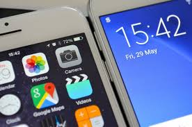 Apple iOS vs Google Android Which is the more secure smartphone OS