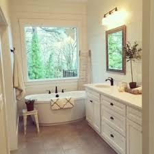 Modern Master Bathroom Images by 75 Modern Master Bathroom Renovation Ideas Homadein