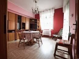 100 Bright Apartment Apartment In The Center Of Campobasso Murat Town