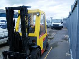 Forklift Truck Covers Barek Lift Trucks On Twitter A Very Narrow Aisle Flexorklifts Ipaf 3a Scissor 3b Cherry Picker Traing In Hull 4x4 Hd To Damn Tall Page 3 The Hull Truth Boating Bendi Articulated Fork Narrow Aisle Vna Forklifts Thorough Examinations Loler Fileus Navy 071118n0193m797 Boatswains Mate 1st Class Jay Premier Leading Company Forklift Truck Covers New Models From Inc Ron Jnr Recycled Product Sales Plant Recycling Machinery Dealer Hc Locator Hangcha Pathfinders Advertising