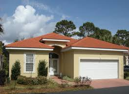 Orange Roofing & Orange Roofing Tiles A Roofer Laying Tile On The Roof Feet Flat Roof House Elevation Building Plans Online 37798 Designs Home Design Ideas Simple Roofing Trends 26 Harmonious For Small 65403 17 Different Types Of And Us 2017 Including Under 2000 Celebration Homes Danish Pitched Summer By Powerhouse Company Milk 1760 Sqfeet Beautiful 4 Bedroom House Plan Curtains Designs Chinese Youtube Sri Lanka Awesome Parapet Contemporary Decorating Blue By R It Designers Kannur Kerala Latest