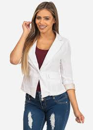 Lee Uniforms Juniors Stretch Pique Polo Shirt Plus Size Business Casual Clothes For Women
