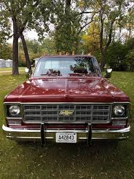 1977 Chevrolet K10 4×4 Cheyenne With 6,313 Actual Original Miles For ... 1971 71 Chevrolet Cheyenne Super Short Bed Pickup Sold Youtube 1972 72 Chevy Shortbed Truck Regular 1979 Trucks Accsories And Dealer Keeping The Classic Look Alive With This First Truck I Bought At 18 Except Mine For Sale Classiccarscom Cc1003836 1996 3500 Crew Cab Pickup Item Da 1977 K10 44 With 6313 Actual Original Miles Used 2013 Silverado 1500 Edition 4x4 For The 7 Best Cars To Restore C10 12 Ton