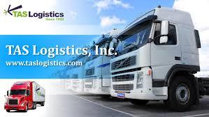 100 Gfs Trucking Logistics Transportation Services By John Boucher Issuu