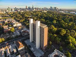 100 Domain Road 182193 South Yarra Apartment For Sale Jellis Craig