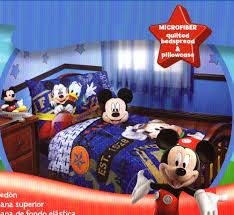 bedding set wonderful toddler bedding sets blue nautical toddler