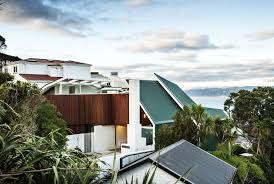 100 Parsonson Architects Seaview House By Homedezen