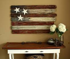 I Love This Rustic Patriotic Home Decor Idea Tap The LINK NOW We Provide Best Essential Unique Equipment And Gear For Active Duty American