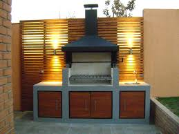 Char Broil Patio Caddie Propane Grill by 1926 Best Backyard Appliances Images On Pinterest Barbecue