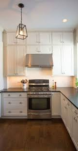 Mid Continent Cabinets Tampa Florida by Personal Touch Kitchens Kitchen Cabinets Palm Harbor Florida