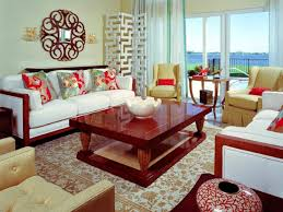 Cook Brothers Living Room Sets by Small Living Room Design Ideas And Color Schemes Home Remodeling