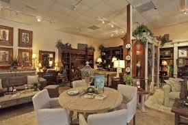 Decor Direct Sarasota Hours by European Traditions Antiques 6030 Clark Ctr Ave Sarasota Fl