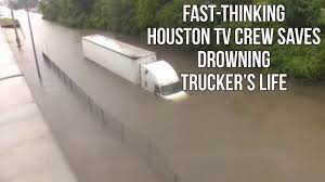 Texas Truck Driving Schools Free - Best Truck 2018 Driving Dynamics A Fleet Driver Safety And Traing Company Swift Truck School Application 10factsabouttruckdriversslife Us Trailer Would Love To Repair Puerto Rico Relief Efforts Roadmaster Drivers Schools San Antonio Best 2018 Texas Regional Cdla Driver Jobs Mesilla Valley Transportation Reyna Traing 1309 Callaghan Rd Tx 78228 Cdl School Low Price 6237920017 Click Here How Truck Might Not Know They Are Hauling People Cargo Commercial License 623 792 0017